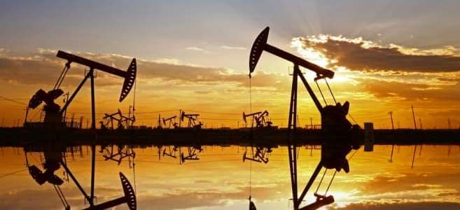 Американский бум сланцевой нефтедобычи подходит к концу