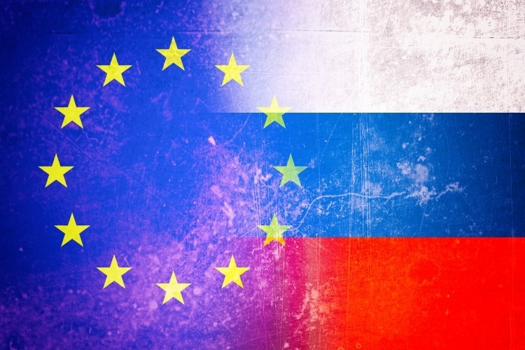 Could-EU-dairy-exports-to-Russia-resume_