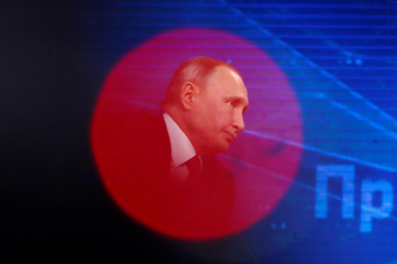 Три шага к восстановлению отношений с Россией