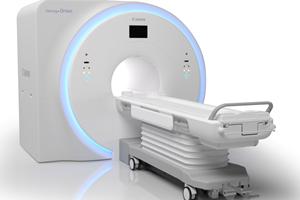 МРТ головного мозга в центре СДС