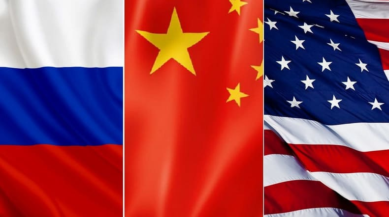 US-Russia-China1.jpg
