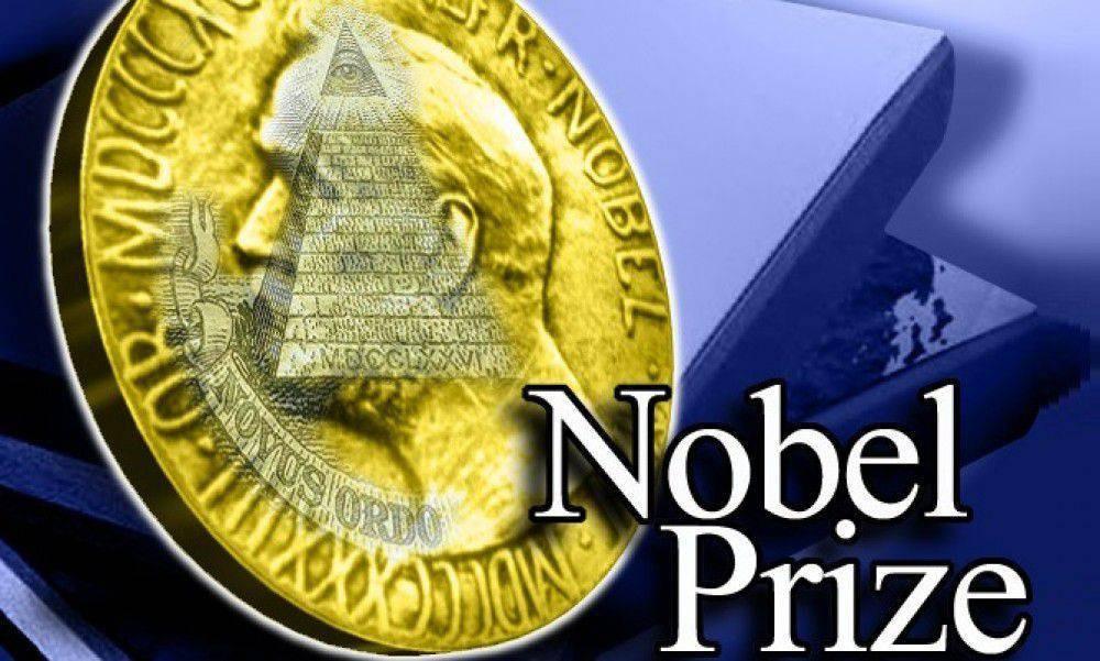 Герои или подлецы — кому достаётся Нобелевская премия. Часть2