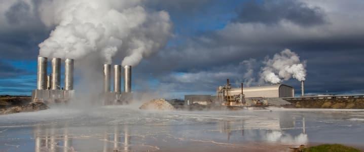 Неисчерпаемый энергетический ресурс, которому человечество не уделяет достаточно внимания