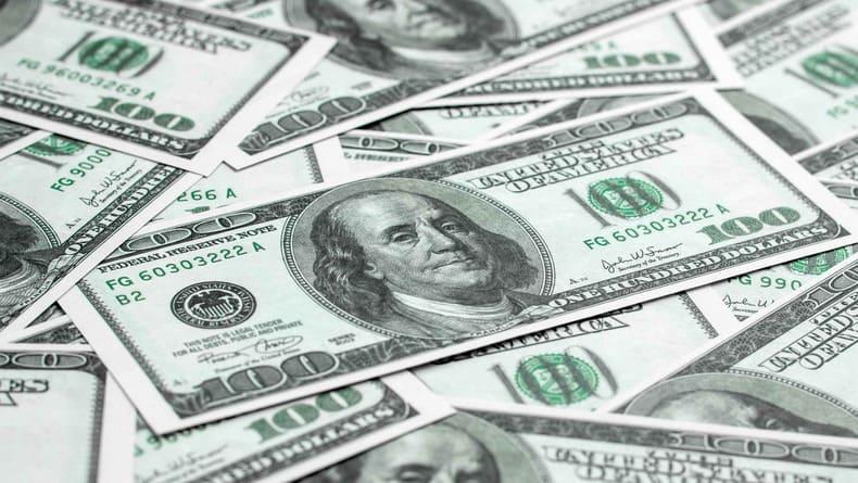 Goldmoney: Американская торговая политика окончится уничтожением доллара