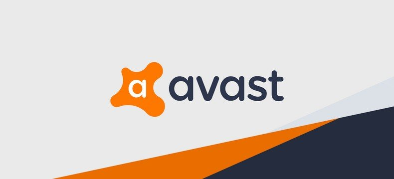 Антивирус Avast продает данные о просмотренных веб-сайтах своих клиентов третьим сторонам