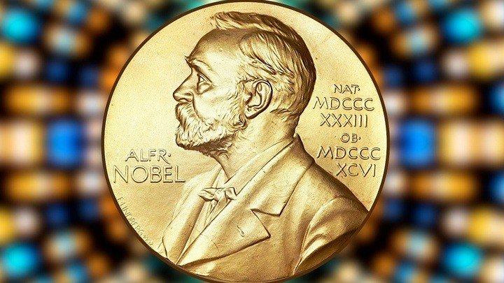 Герои или подлецы — кому достаётся Нобелевская премия. Часть1