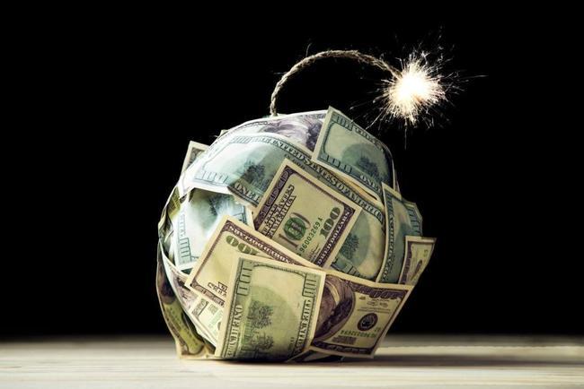 debt-timebomb-2.jpg