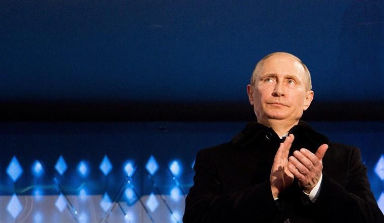 ZH: Пентагон встревожен ростом симпатий к России среди американских военных