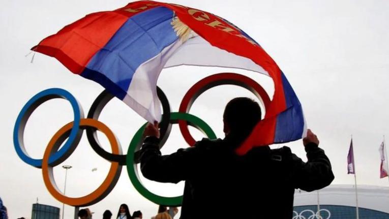 Политизированная конкуренция в международном спорте: российским спортсменам запрещено выступать под национальным флагом