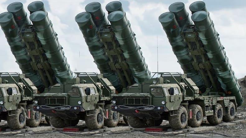 Как Южная Корея опосредованно приобретает самые современные российские технологии противовоздушной обороны