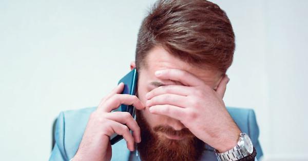 Апелляционный суд Турина подтвердил связь между развитием опухолей головы и использованием мобильных телефонов