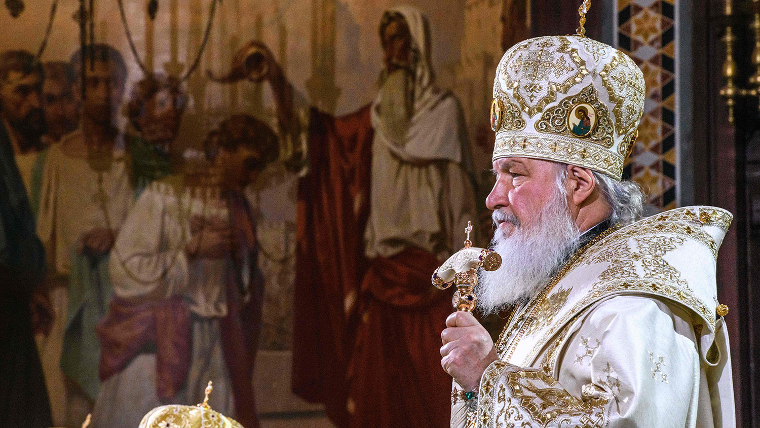 200103-Russian-Orthodox-GettyImages-1078