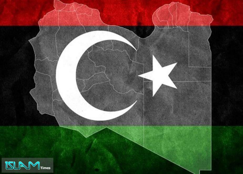 Ливийские мирные переговоры и успешная российская дипломатия
