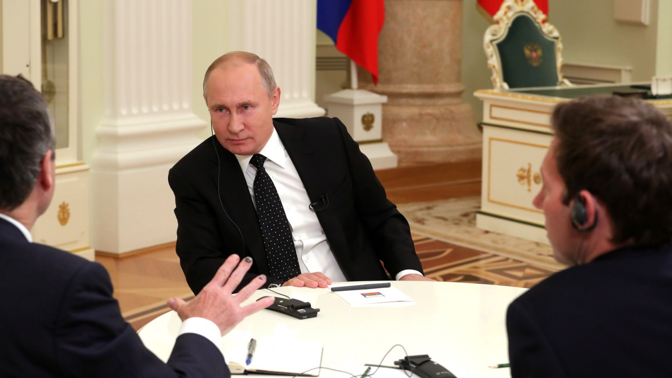 putin-financial-times-interview.jpg