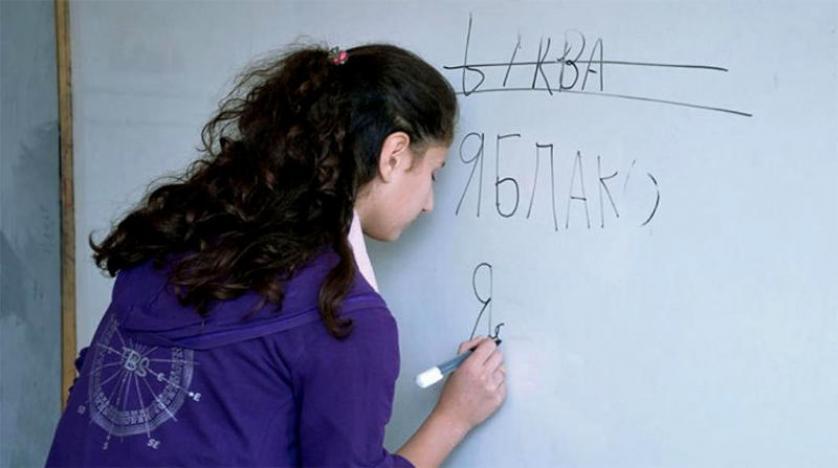 Ожесточенное иранско-российское соперничество в образовательном секторе Сирии