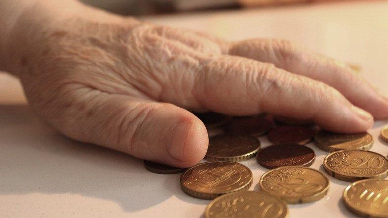 GR: «Дерусификация» прибалтийских стран ведет к росту бедности и депопуляции