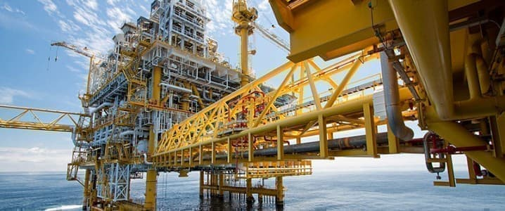 Oilprice: Пик добычи сланцевой нефти поднимет цены на мировом рынке до небес