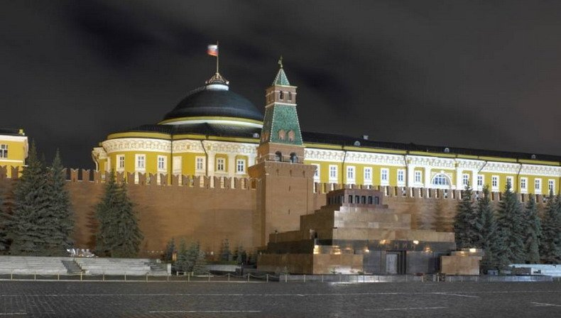 russia-2007-moscow-kremlin_senate_at_nig