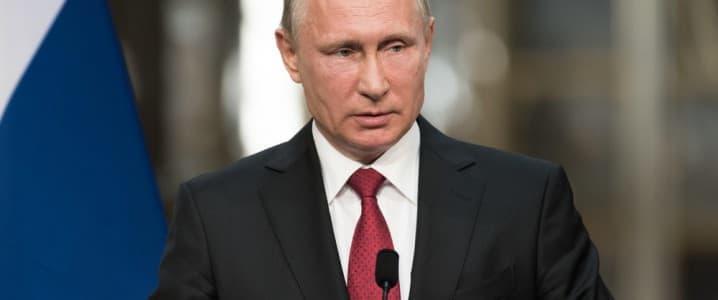 Неожиданное преимущество России в ценовой войне на нефтяном рынке