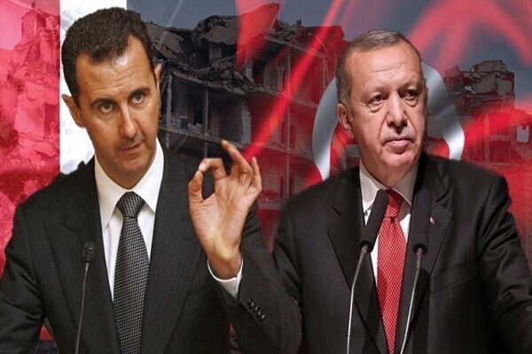Дамаск и Тобрук идут на сближение перед лицом общей угрозы