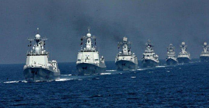 A-Chinese-fleet.jpg