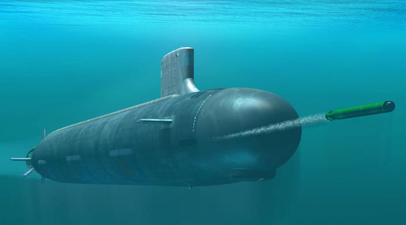 autonomous-submarines.png