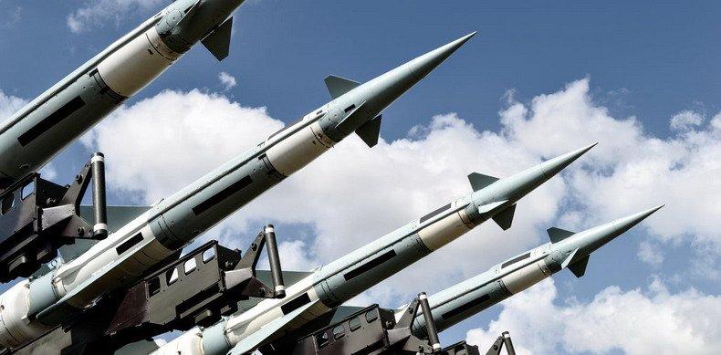 Ядерная война для США будет разрушительной, даже если никто не станет стрелять в ответ