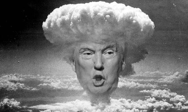 trump-nuclear-war.jpg