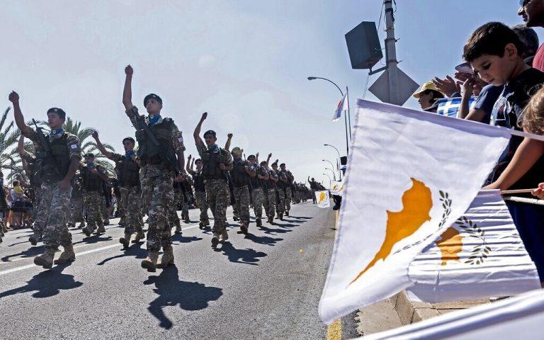 Неожиданный шаг Трампа в отношении Кипра направлен скорее против Турции, чем против России