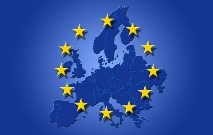Коронавирус: пойдет ли Европа «по итальянскому пути»?