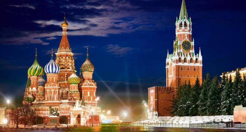 Реформы, проведенные в России после 2015 года, укрепляют способность страны противостоять глобальным потрясениям