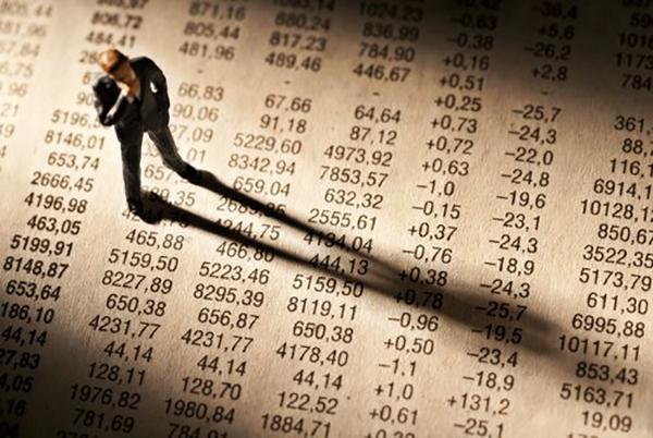 investing-economy-stocks.jpg