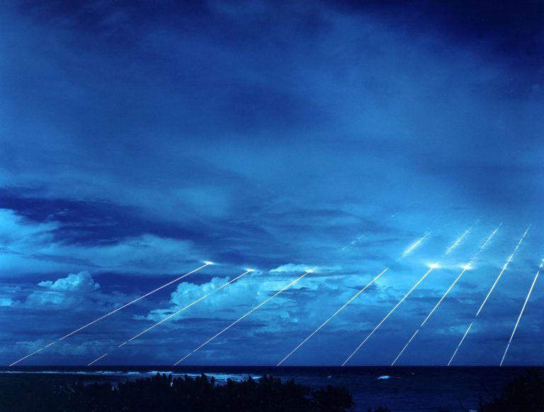 1920px-Peacekeeper-missile-testing-768x5