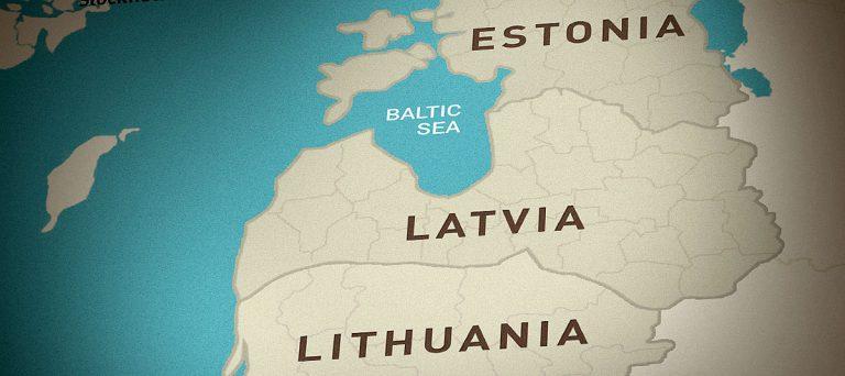 A-Baltics-768x342-1.jpg