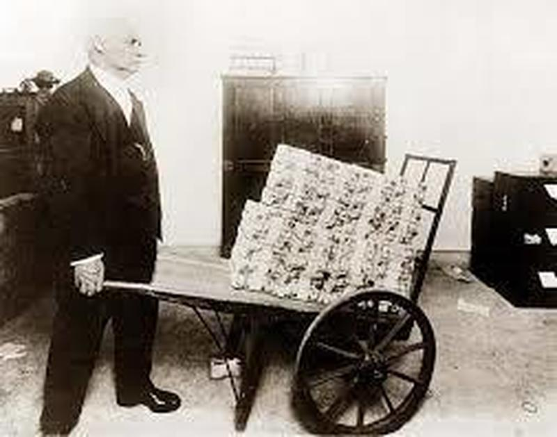 money-wheelbarrow.jpg