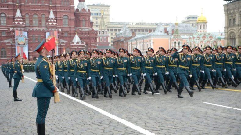SC: Россия и Европа: две разные истории
