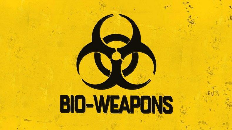 Пандемия возродила опасения в том, что США разрабатывают против России «этническое биологическое оружие»