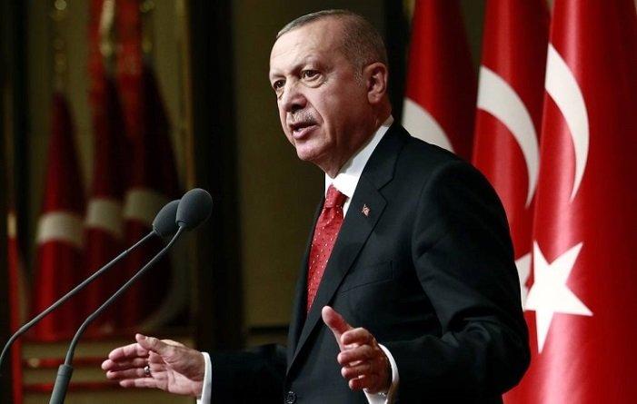 Турция столкнулась с отказом своих сирийских наемников воевать за ее интересы в Ливии