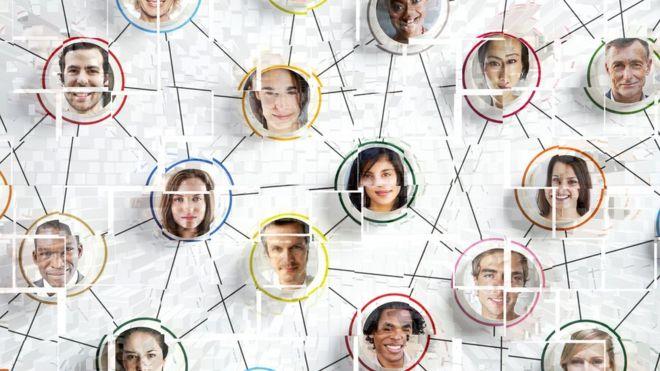 BBC: США собираются «балканизировать» глобальный интернет