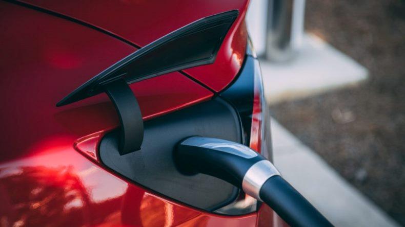 ООН предупреждает о разрушительных последствиях электромобильного бума для окружающей среды - MixedNews