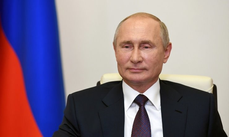 Россия ведет свою великодержавную Большую игру в Ираке