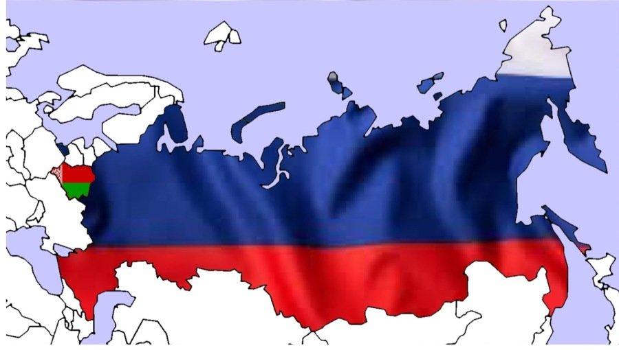 Беларусь: из огня да в полымя, то есть в «рублевую зону»