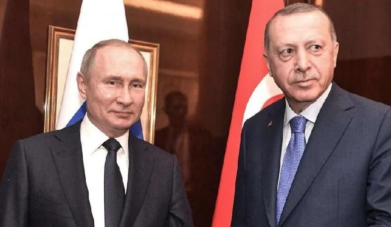 Прямой конфликт между Турцией и Россией неизбежен?
