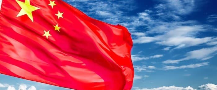 Новые энергетические соглашения способствуют созданию мощного альянса Китая и России