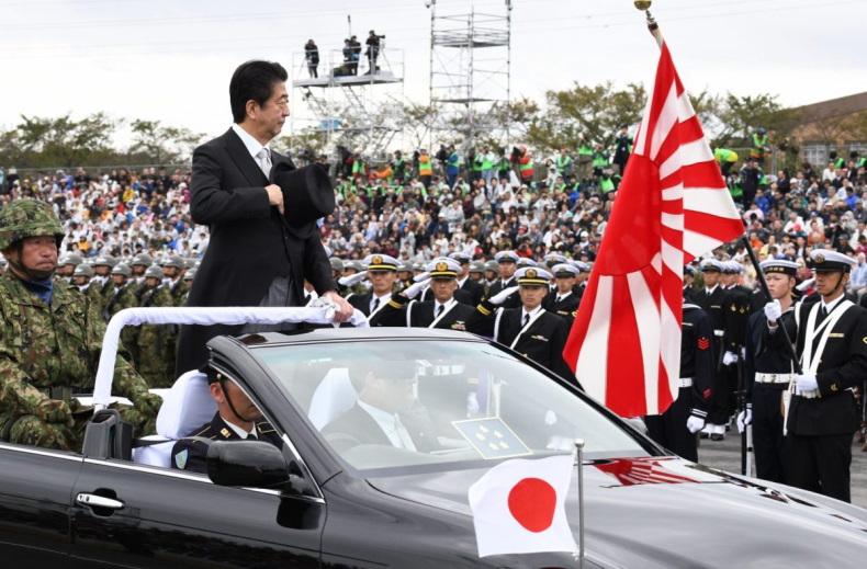 Japan-Abe-e1540356904849.jpg