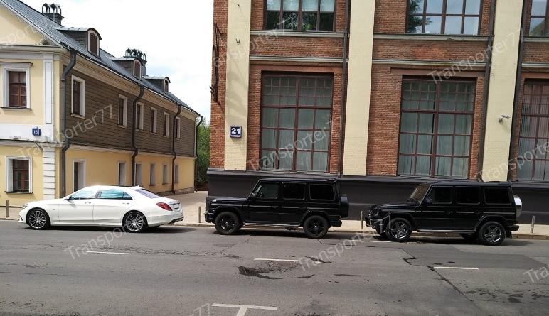 прокат гелендвагена с водителем, аренда гелика на свадьбу, заказать gelandewagen в москве