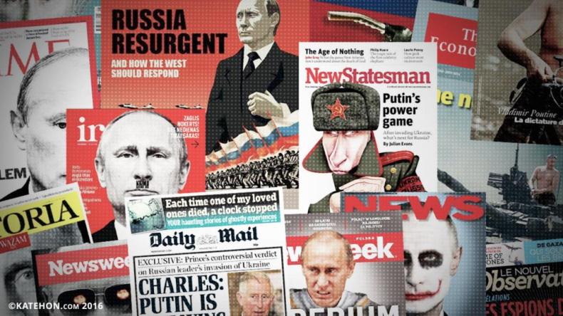 russuphobia.jpg