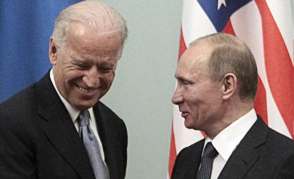 «Наказывая» Путина, невозможно восстановить американо-российские отношения