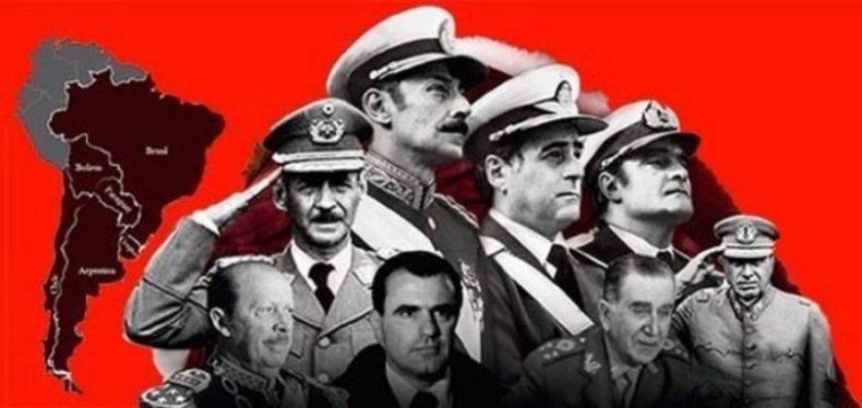 CP: Соединённые Штаты не победили фашизм во Второй мировой войне – они сделали его глобальным