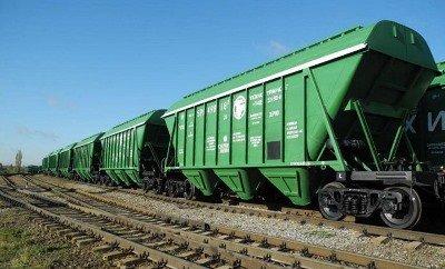 Железнодорожная доска объявлений VAGON 24